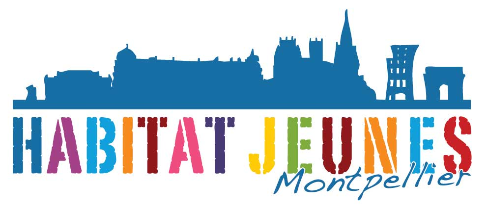 Habitat Jeunes Montpellier
