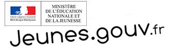 logo ministere education nationale et de la jeunesse