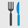 Restaurant associatif